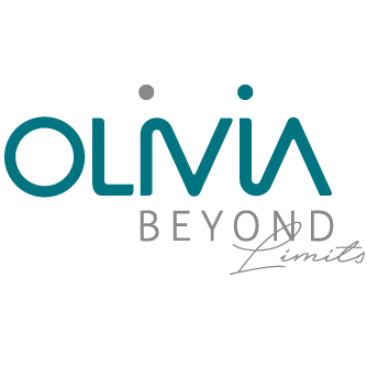 olivia-la
